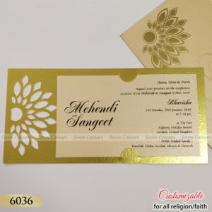 Muslim wedding cards 786 best islamic wedding invitations design stopboris Gallery