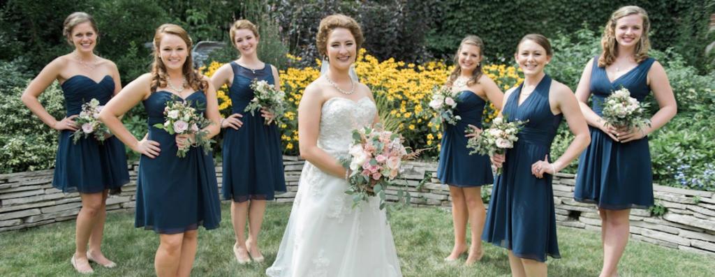 Bride Wedding Preparation Guidelines