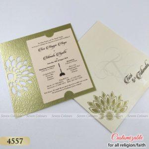 Punjabi wedding cards sikh wedding invitation cards online store stopboris Image collections