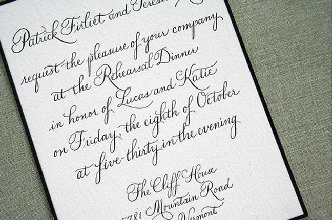handwritten-wedding-invites